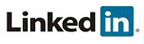 iQHomeProducts Linkedin